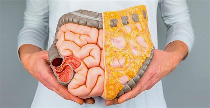 Durerile abdominale si constipatia: care sunt cauzele si cand este indicata vizita la medic?