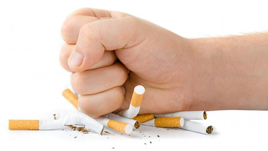 dacă renunțați la fumat o varicoză