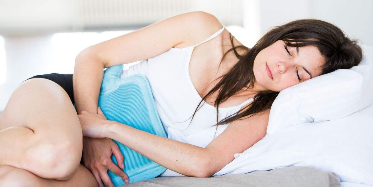 Obezitate abdominala la femei