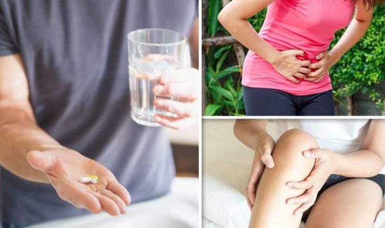 vitamina d ajuta la slabit reteta dieta rina ziua 2