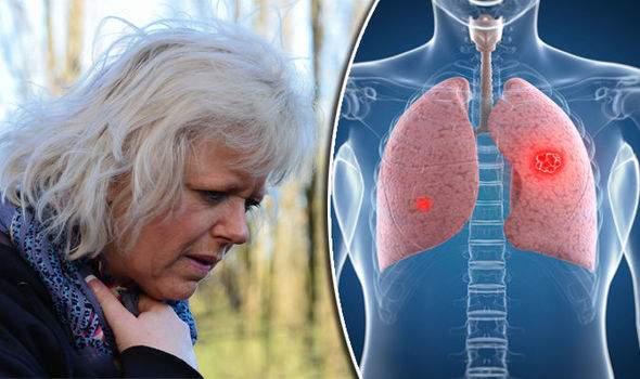 remedii naturiste pentru afectiuni pulmonare