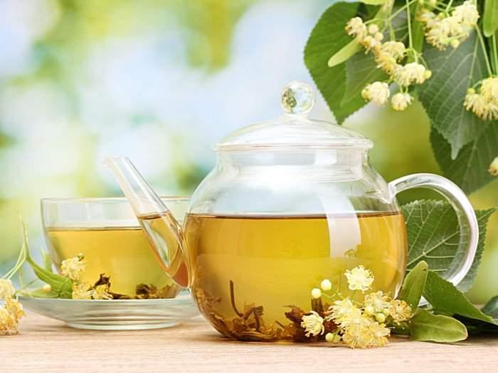 efectele secundare ale arzătorului triplu de ceai nu pot pierde în greutate pe brațele mele