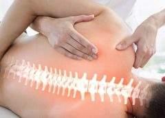 Chiropractica este cu adevarat eficienta pentru ameliorarea durerilor de spate?