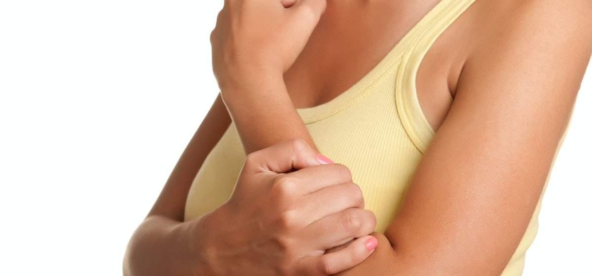 motive pentru durere la nivelul picioarelor și al spatelui