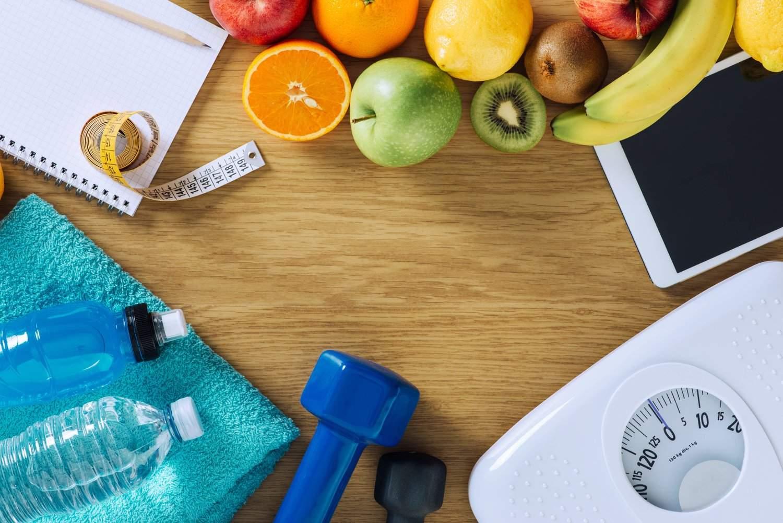 Detox colon curăță pierderea în greutate