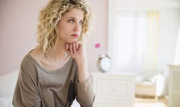 Conditii si factori care va cresc riscul de menopauza timpurie